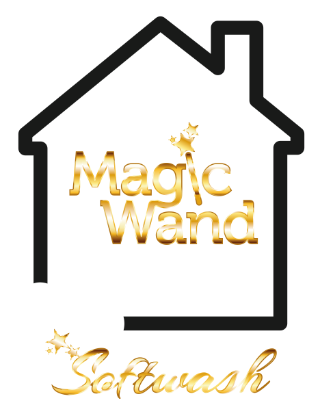 Magic Wand Softwash